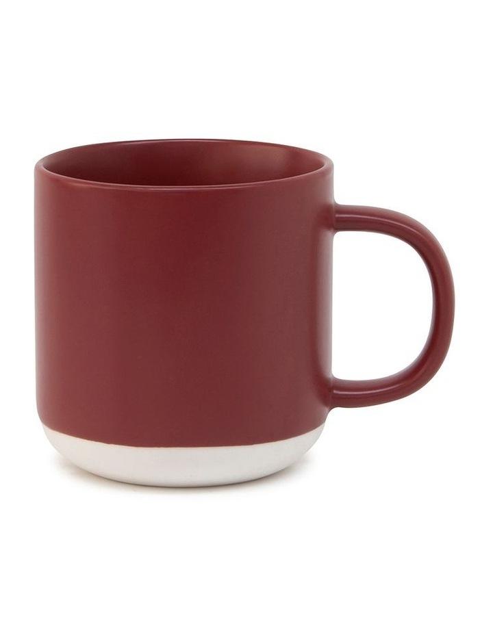 Prism Mug - 330ml - Set Of 6 image 7