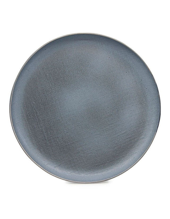 HITCH Dinner Plate - 26.5cm image 1