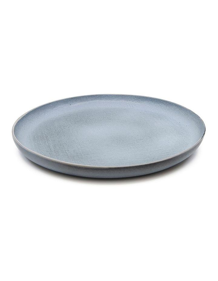 HITCH Dinner Plate - 26.5cm image 2