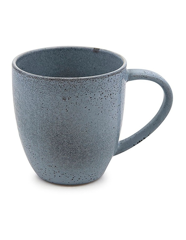 HITCH Mug - 330ml image 1