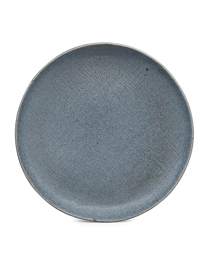 HITCH Side Plate - 20.5cm image 1