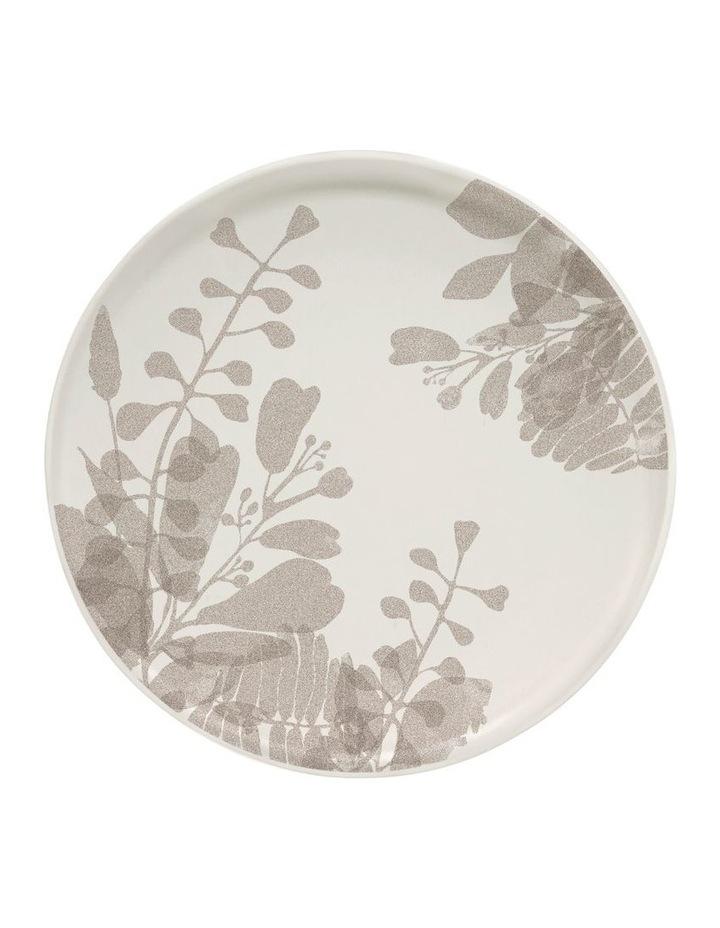 IVY Side Plate - 20cm image 1