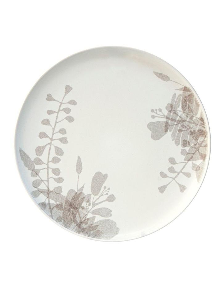 IVY Dinner Plate - 27cm image 1