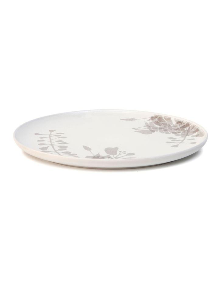 IVY Dinner Plate - 27cm image 2