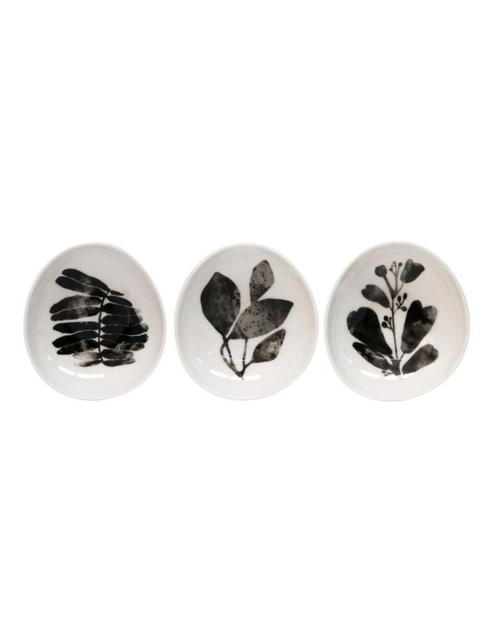 NERI Bowl Set - 3-Piece - 11cm image 1
