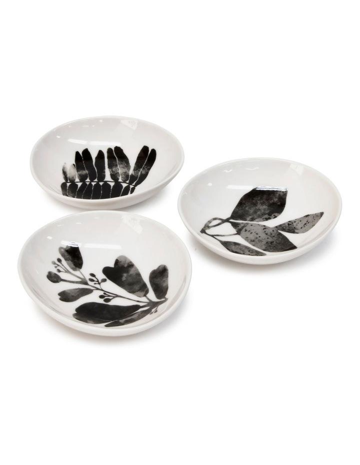 NERI Bowl Set - 3-Piece - 11cm image 2