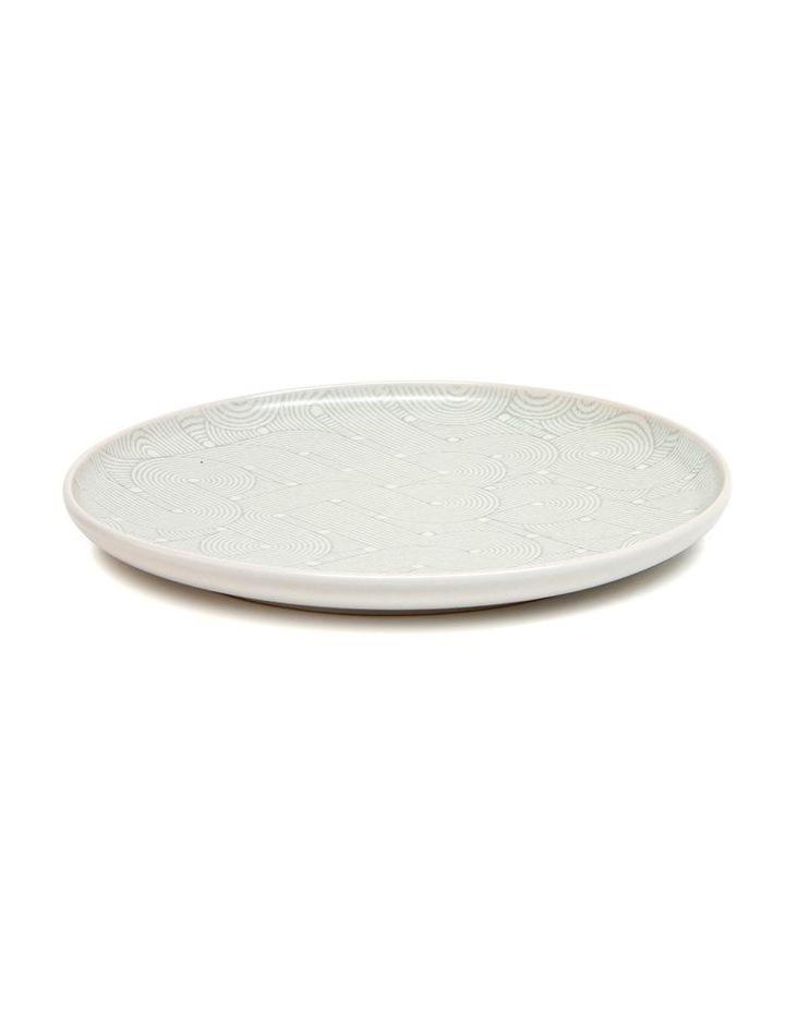 Gubi Side Plate - 20cm image 2