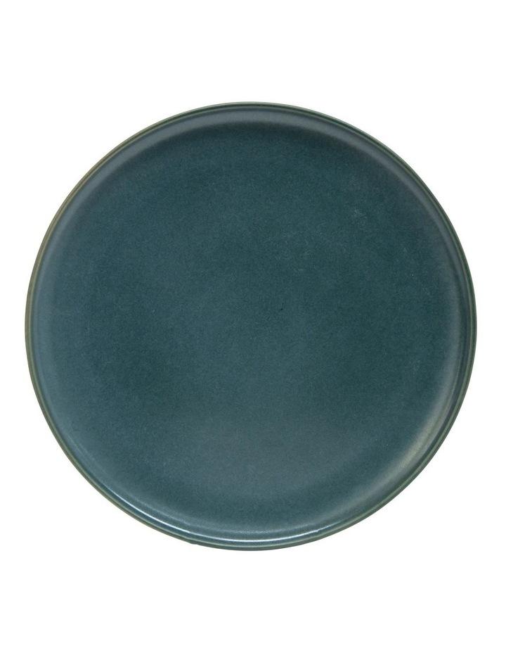 Hue Dinner Plate - 27.5cm - Sage image 1
