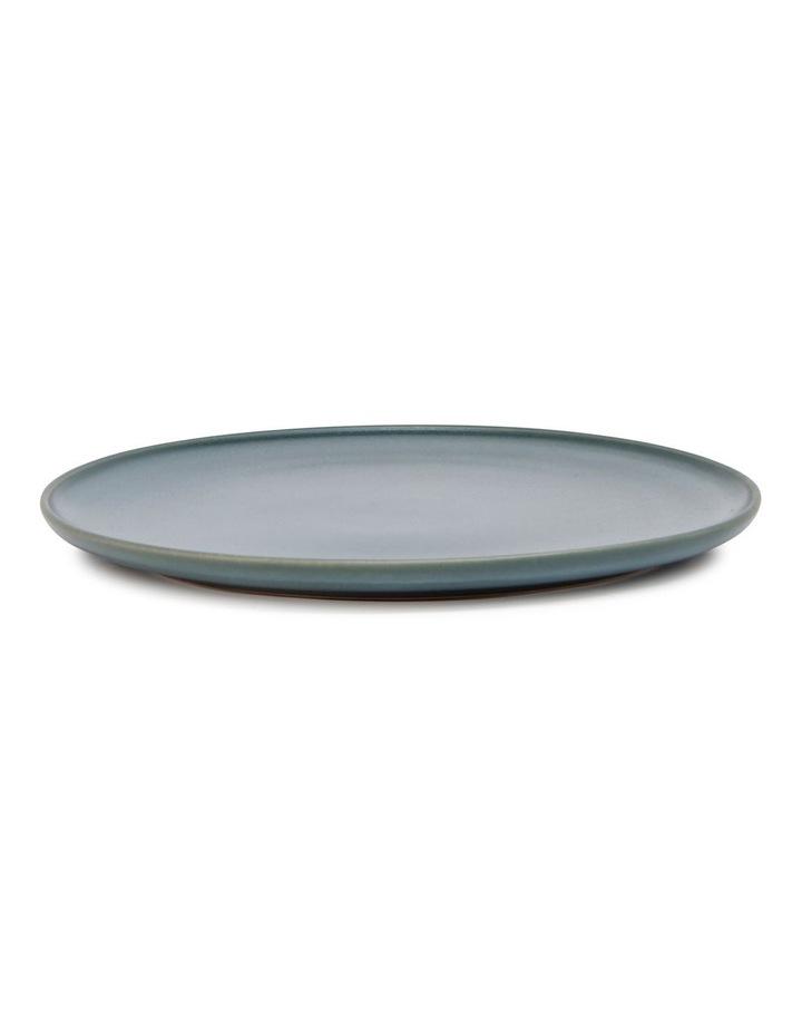Hue Dinner Plate - 27.5cm - Sage image 2