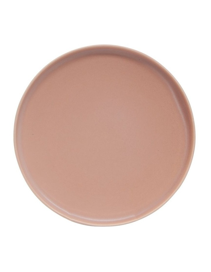 Hue Side Plate - 20cm - Blush image 1