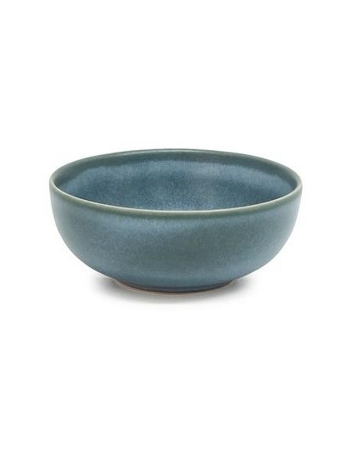 Kentia Bowl - 10cm - Set of 3 image 2