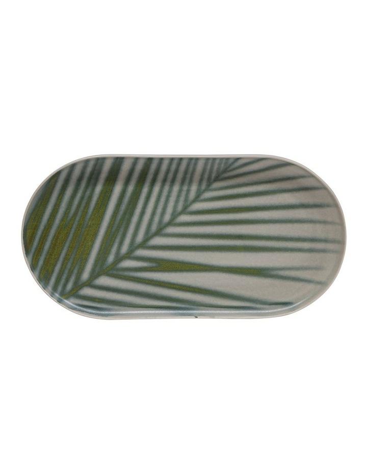 Kentia Platter - 38cm image 1