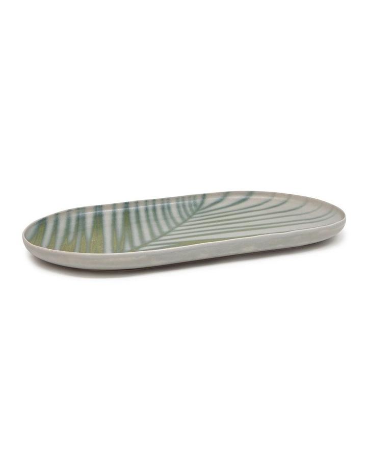 Kentia Platter - 38cm image 2