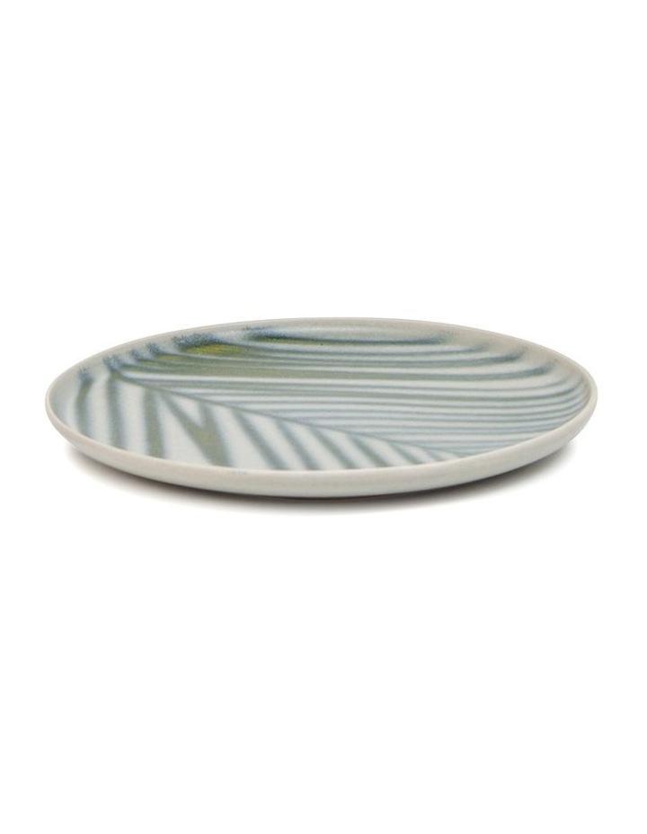 Kentia Side Plate - 20cm image 2