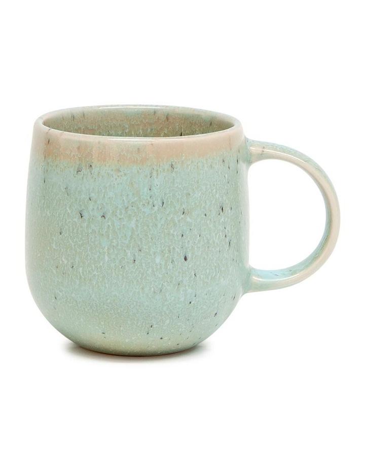 Naoko Mug - 380ml - Mint image 1