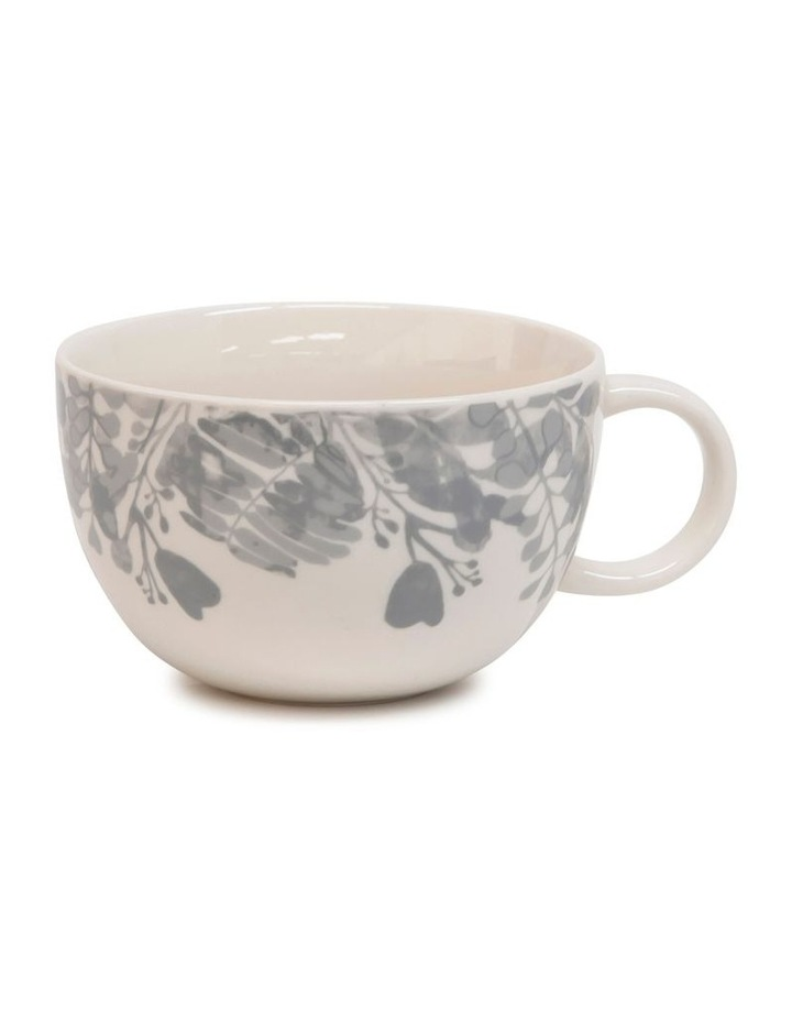 Neri Breakfast Cup - 400ml - Cloud image 1