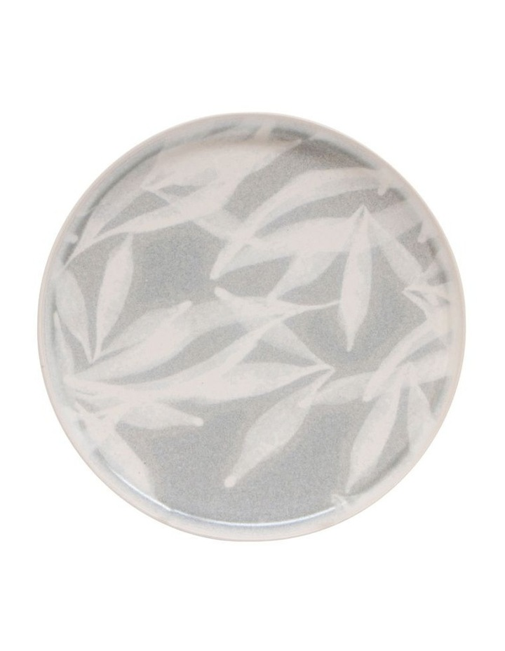 Okran Side Plate - 20cm image 1