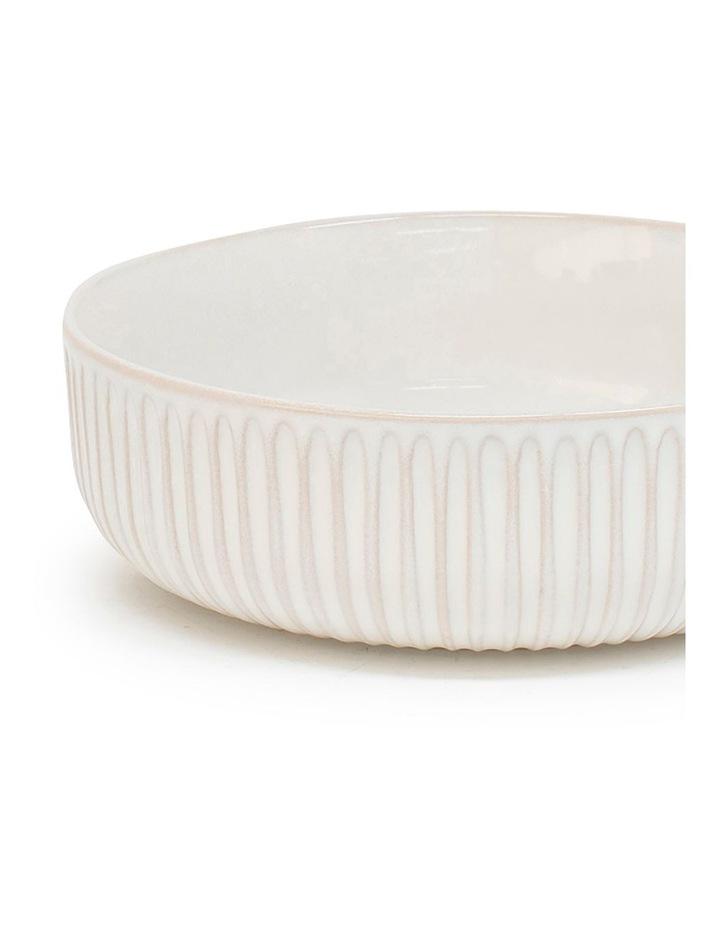 Amana Bowl - 18cm - White image 2