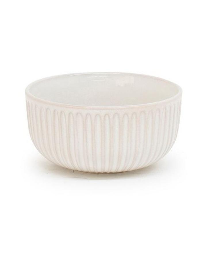 Amana Bowl - 12cm - White image 1