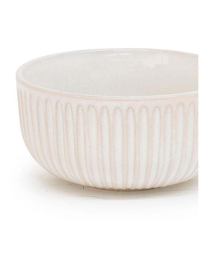 Amana Bowl - 12cm - White image 2