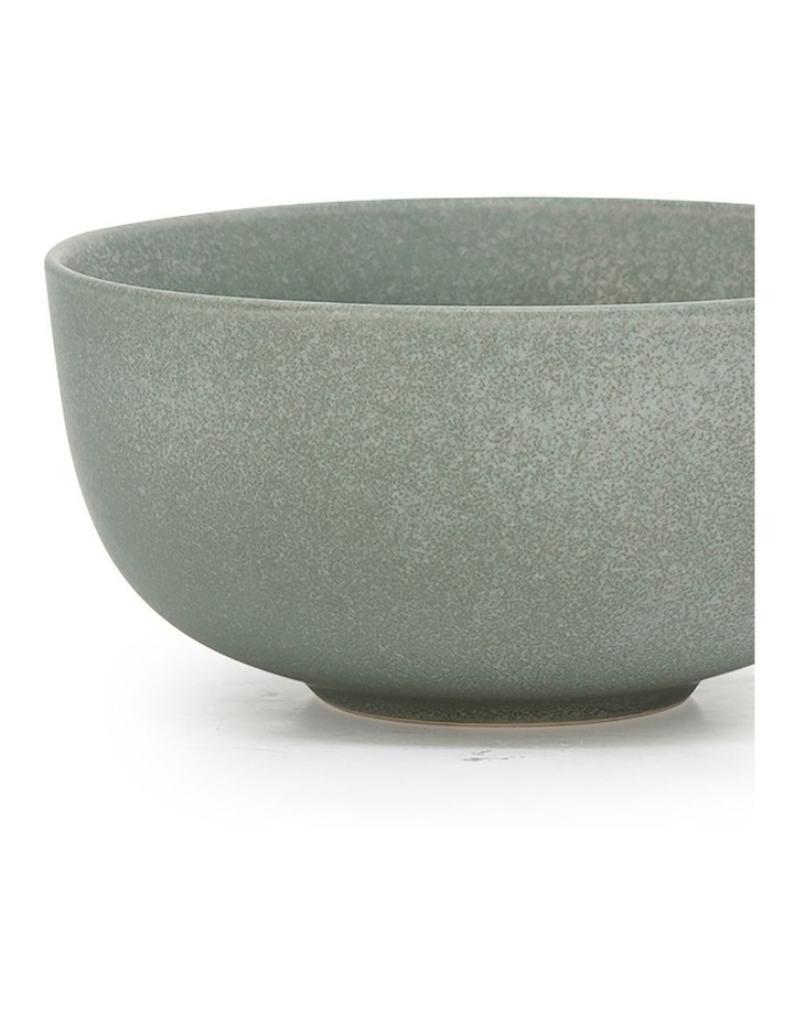 Hue Rice Bowl - 12cm - Leaf image 2