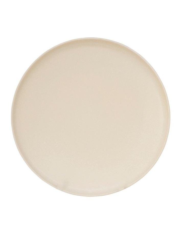 Hue Side Plate - 20cm - Butter image 1