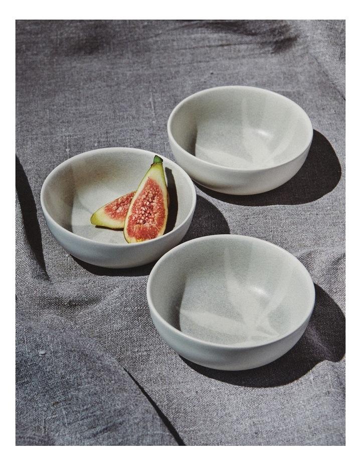 Okran Bowl - 10cm - Set of 3 image 2
