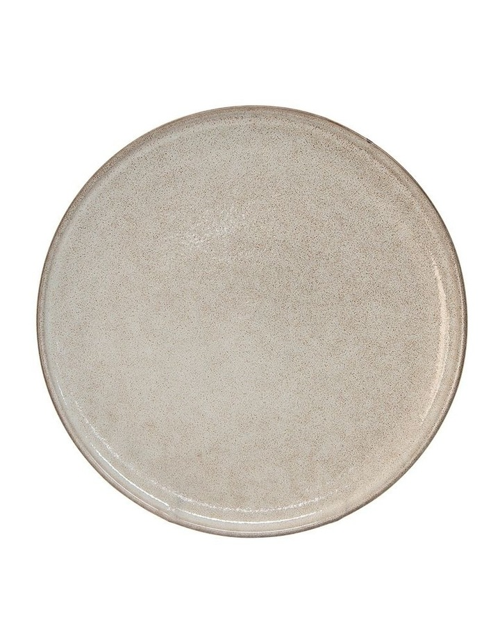 Relic Side Plate - 20cm - Moss image 1