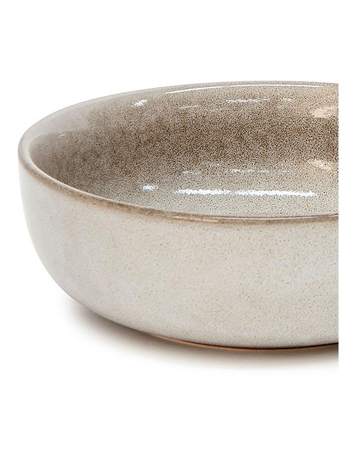 Relic Bowl - 18cm - Moss image 2