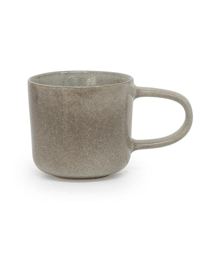 Relic Mug - 350ml - Moss image 1