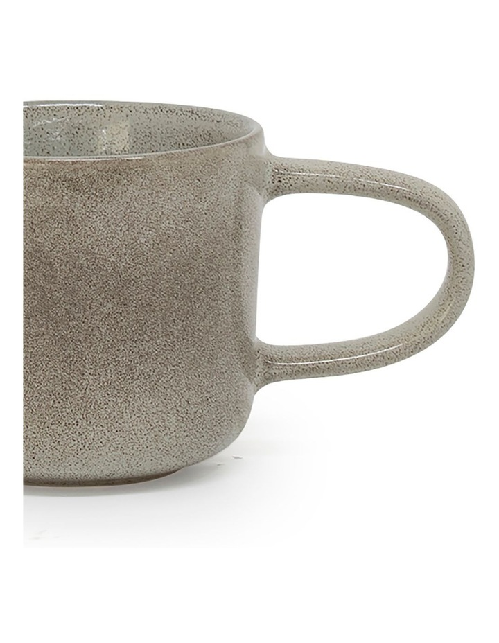 Relic Mug - 350ml - Moss image 2
