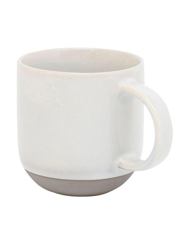 Elke Mug 350ml Grey image 2