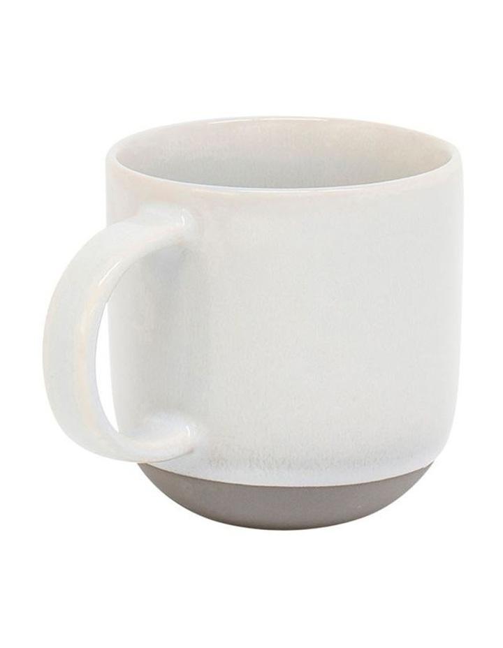 Elke Mug 350ml Grey image 3