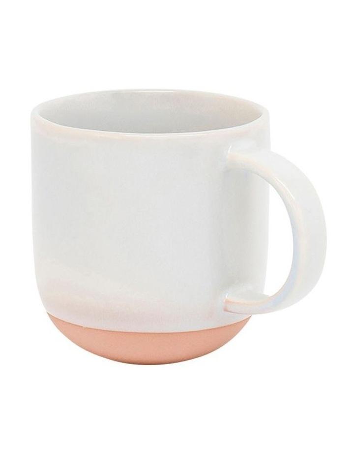 Elke Mug 350ml Pink image 2