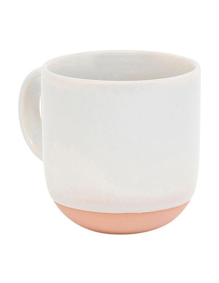 Elke Mug 350ml Pink image 4