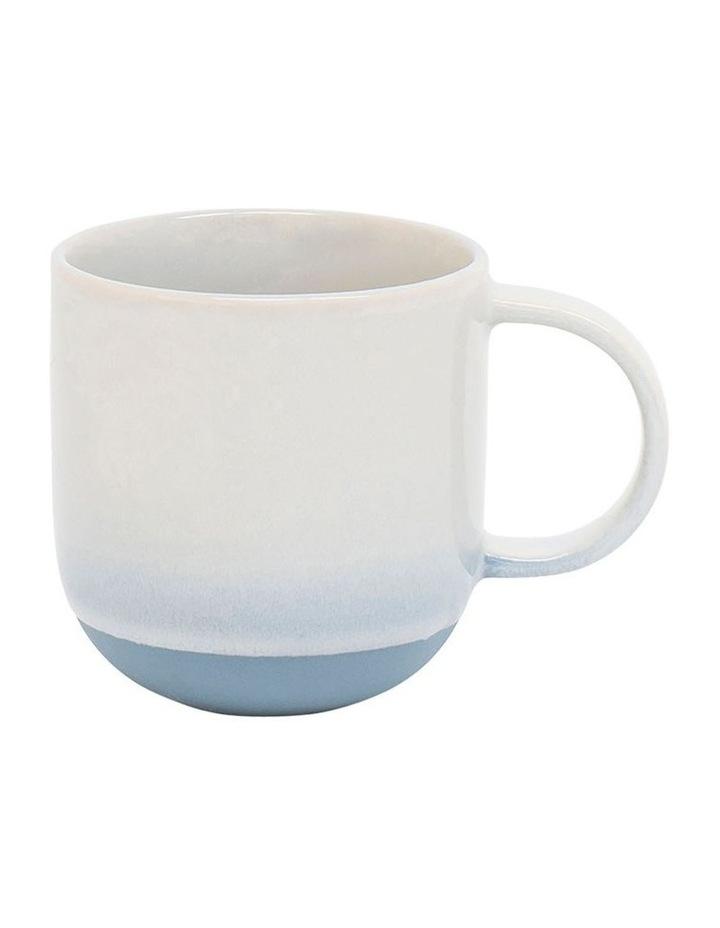 Elke Mug 350ml Blue image 1