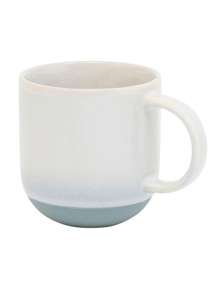 Elke Mug 350ml Blue image 2
