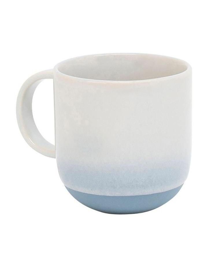 Elke Mug 350ml Blue image 4