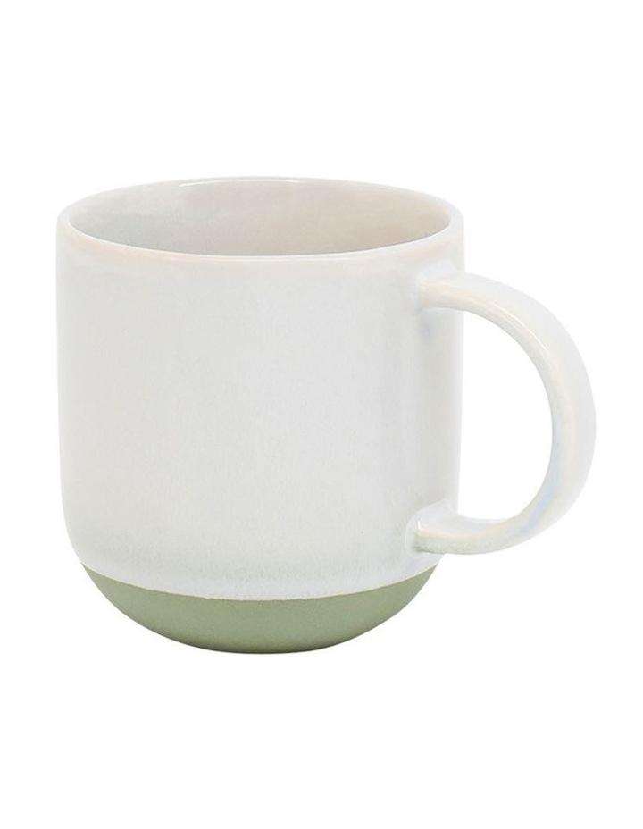 Elke Mug 350ml Mint image 2