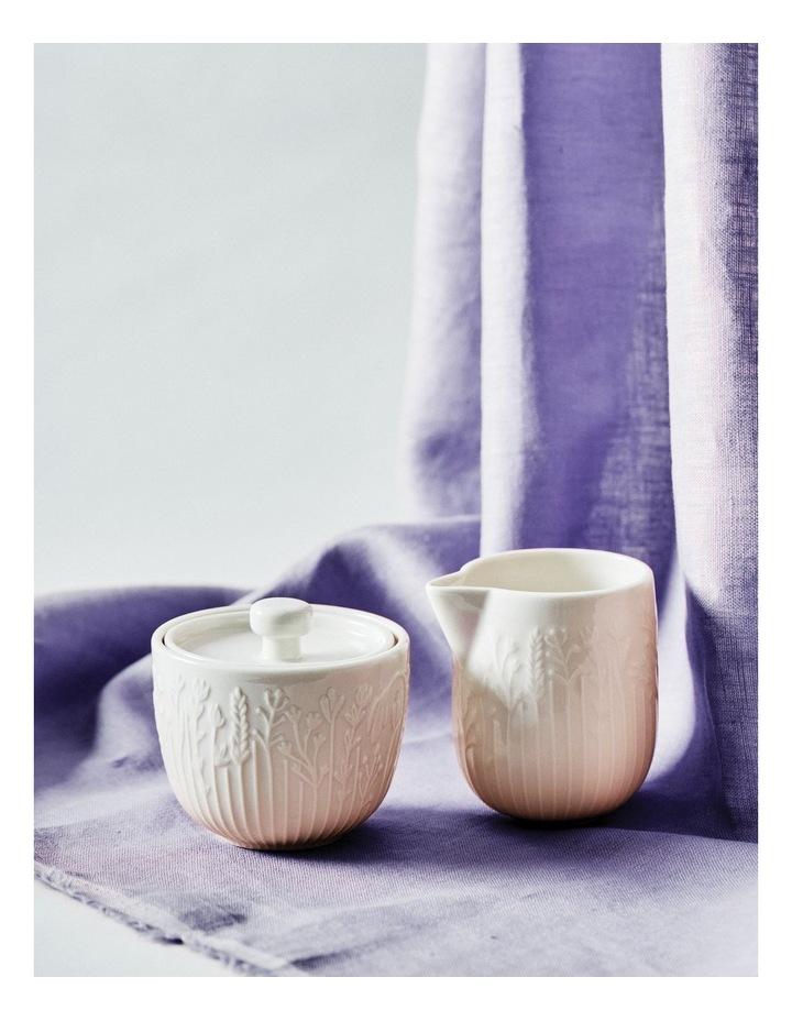 Prado Milk Jug & Sugar Bowl Set - 2 Piece image 2