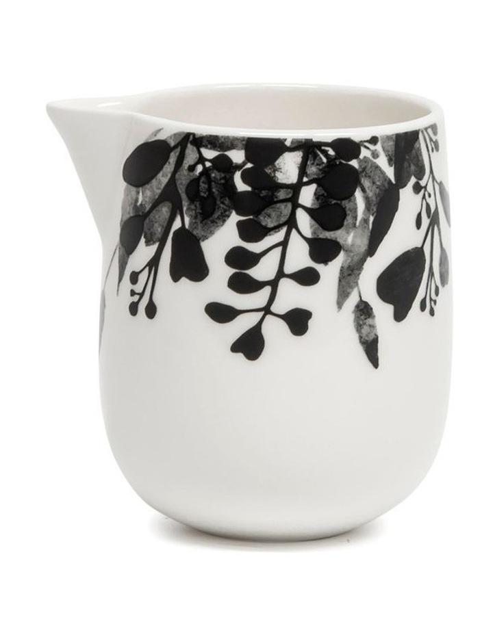 NERI Milk Jug and Sugar Bowl Set - 2-Piece image 3