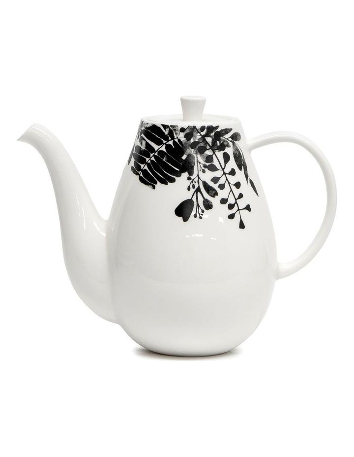 NERI Tea Pot - 1.4 Litre image 1