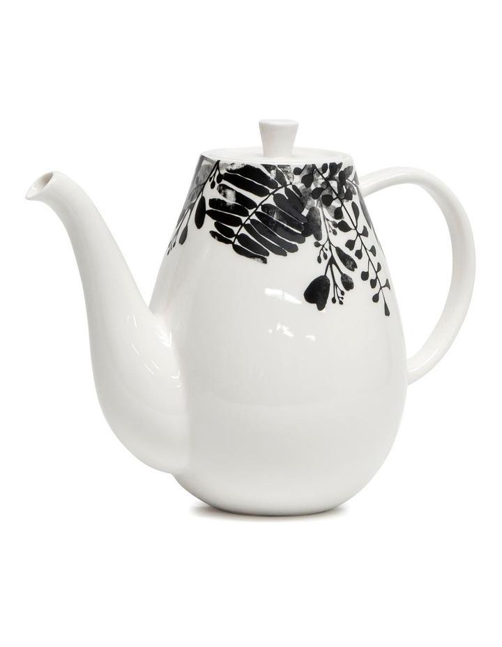 NERI Tea Pot - 1.4 Litre image 2
