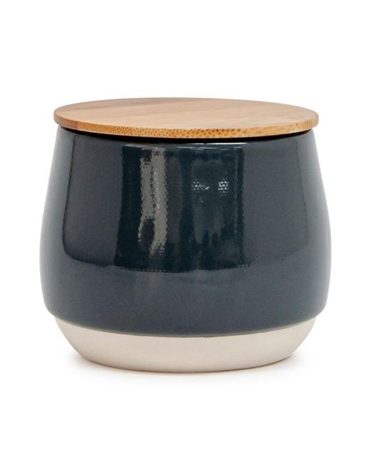 Beacon 10cm Sugar Bowl in Grey image 1