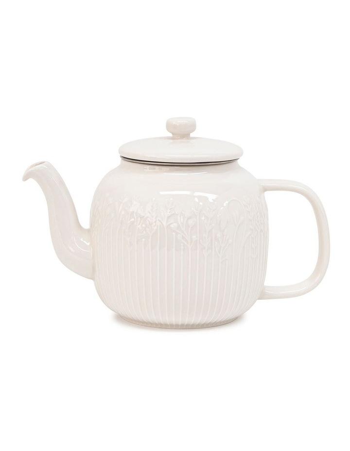 Prado Teapot - 840ml image 1