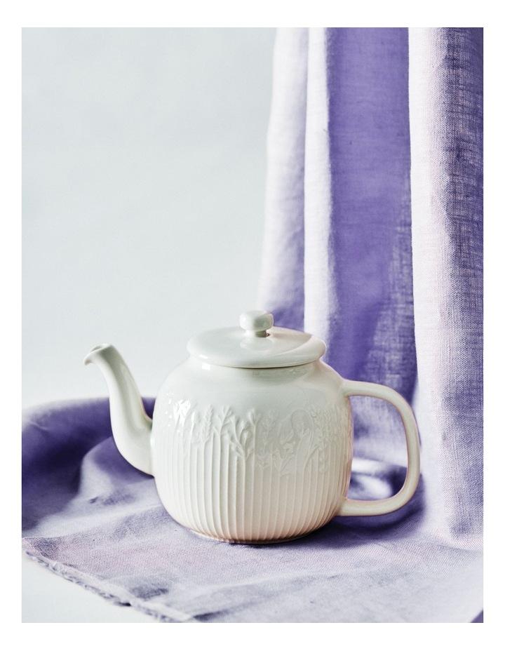 Prado Teapot - 840ml image 2