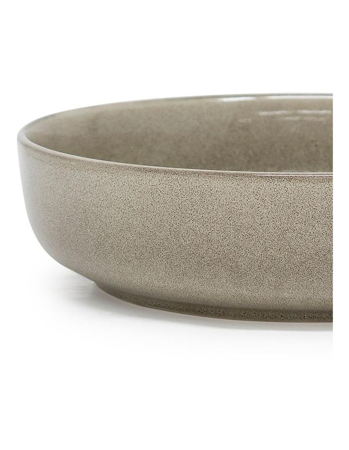 Relic Serving Bowl - 28cm - Moss image 2