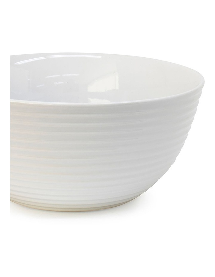 Zen Serving Bowl - 24cm image 3