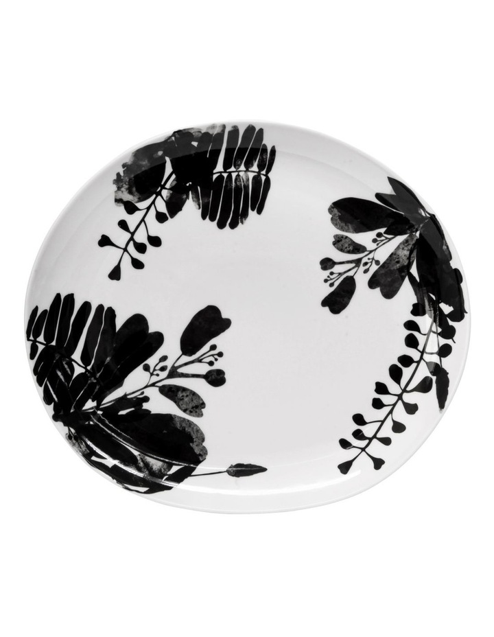 NERI Round Platter - 37cm image 1