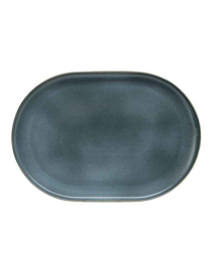 Kentia Platter - 40cm image 1